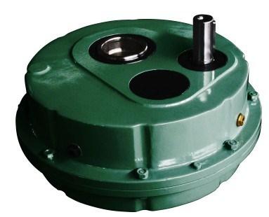 SMRY减速机厂商供应 轴装式减速机与技术支持 精耕供