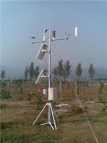 气象观测系统*上海气象观测系统公司*气象观测系统报价*绿高供