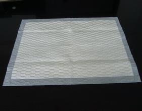 灭菌包内吸水纸*医用吸水纸特殊规格定做*权盛供