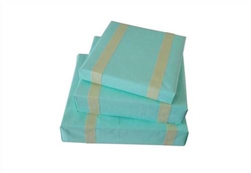 医用灭菌包专用皱纹纸*皱纹纸医用蓝色*权盛供