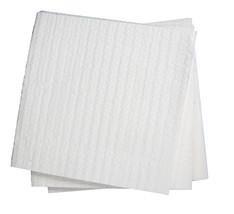 吸水纸医用带线纸*上海吸水纸厂家诚招代理*权盛供