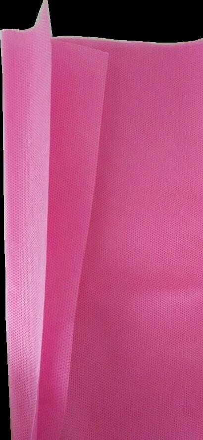医用无纺布长期提供粉色橙色蓝色绿色白色*权盛供