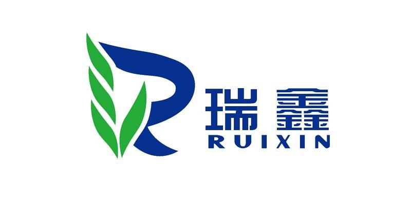 上海瑞鑫科技仪器有限公司