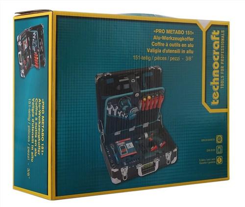 上海PDQ展示盒