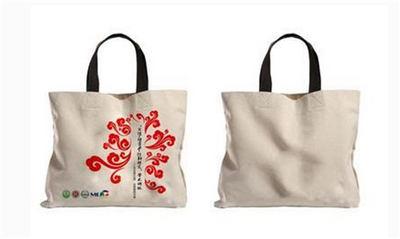 宁波帆布袋工厂 宁波优质帆布袋 制作帆布袋价格 尚锦