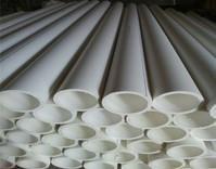 PP-R管材|高品质PP-R管材专业生产厂家|晟华供