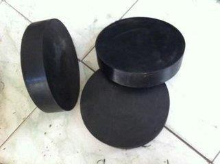 河北橡胶支座厂家直销 优质橡胶支座生产厂家 源祥豪斯供