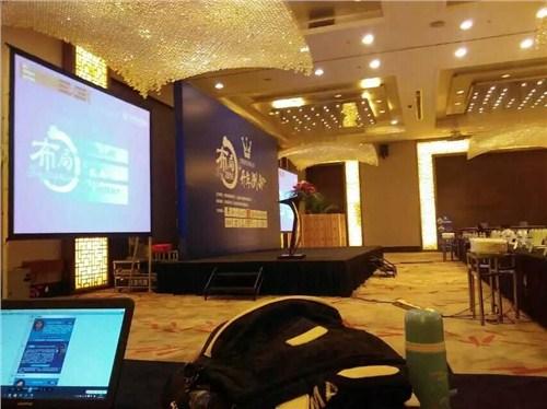 上海投影仪投影幕布出租租赁公司*上海投影仪租赁价格*音旋供