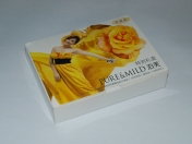 食品包装盒图片_食品包装盒厂家_食品包装盒设计