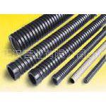 高温蒸汽软管,耐压金属软管,高压软管
